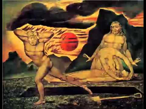 Occult Lecture Spirit Possession Invisible Forces & Psychic Phenomena, Audiobook mp4