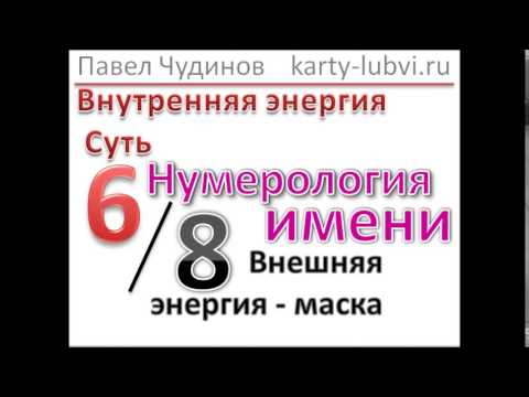 Гороскоп совместимости знаков зодиака: по дате, году
