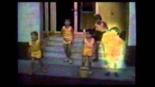 Phoenix Family 1982