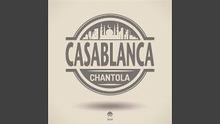 Casablanca (Nico Parisi Remix)