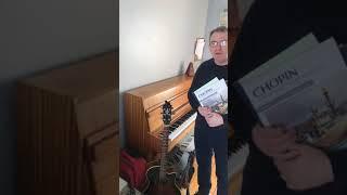 Piano Guitar Tutorial Lessons