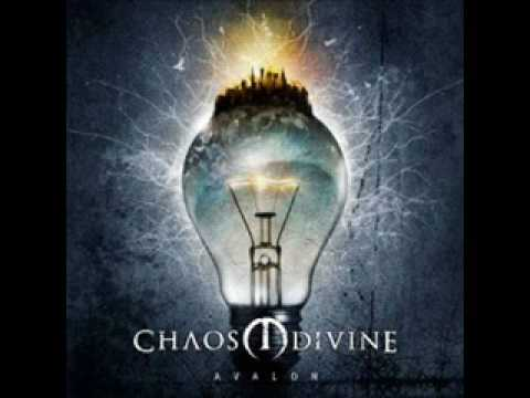 Chaos Divine - Contortion