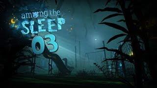 AMONG THE SLEEP [CAM] #03 - Spielplatz des TODES ★ Let's Play Among The Sleep(Abonnieren: http://goo.gl/ul8w6S ▻ Günstige Spiele: http://goo.gl/oiSGVs ▻ Playlist: http://goo.gl/Kc0DCt ▻ Facebook: http://goo.gl/ZoEt4u ▻ Twitch: ..., 2014-07-03T18:00:05.000Z)
