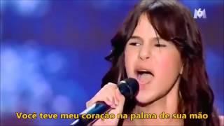 Download lagu meninas superpoderosas