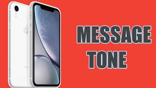 Iphone notification tone #iphonemessagetone #iphonenotificationtone #logicalinsaan thanks for watching.