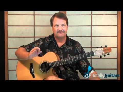 Jazz Guitar for Beginners  10 Easy and Essential Lessons