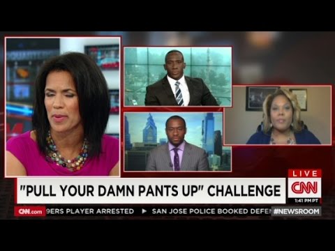 Heated debate over viral challenge