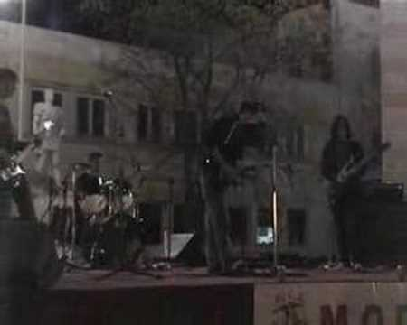 F.A.K.E. (live) - Valte na piw