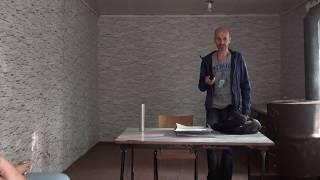 00130 Брыкин Сергей. Как одеваться стильно