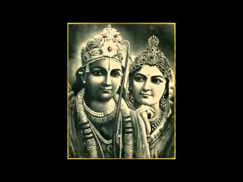 Hare Krishna Hare Rama Mahamantra-nonstop 1056 times (HD)