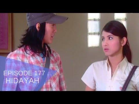 HIDAYAH - Episode 177   Akhir Hayat Seorang Lesbian