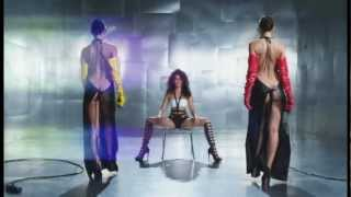 Repeat youtube video Top 5 Russian Sexiest Music Videos
