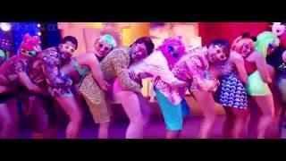 Teri Kamar Ko Great Grand Masti full HD song