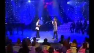 without you caroline costa abraham mateo en live