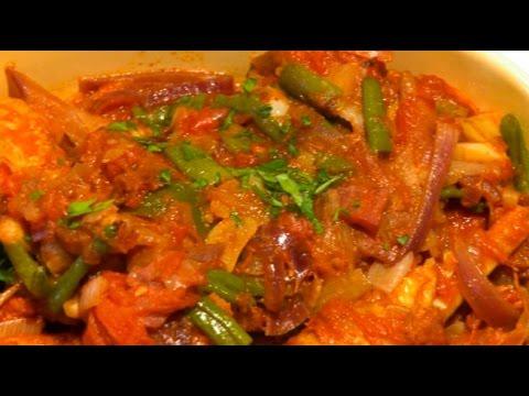 recette-poulet-basquaise-lundi-30-septembre-2013
