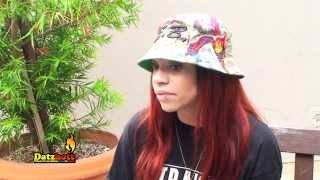 Eazy E's Daughter E.B. On Releasing A Documentary About Father's Death & More!