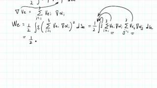 ECE6340 FEM Lecture 3 - elemental energy.mp4