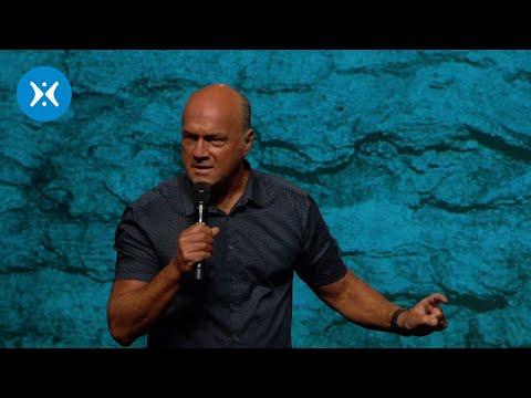 """Wall Builders"" / Nehemiah 1-3"