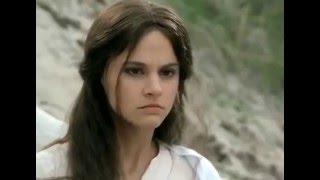 Любительский клип на песню IL VOLO   Ave Maria