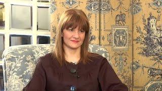 Arta Fericirii - Psihoterapia pierderii, Diana Vasile