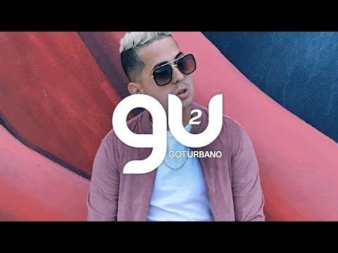 Maximus Wel Ft. Ñengo Flow Y Pacho - Conmigo Se Va  | TRAP LATINO 2018