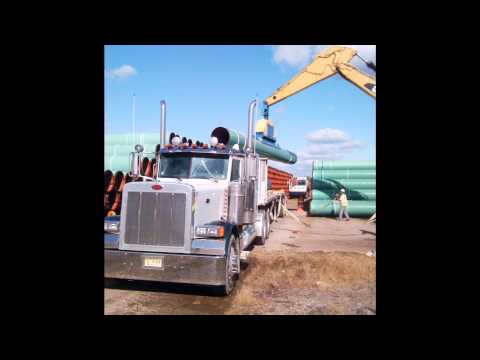 Bulk Express Logistics Trucking and Warehousing
