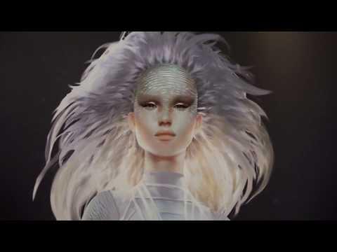 Spielemesse Essen: Das Sci-Fi-Rollenspiel Ultima Ratio