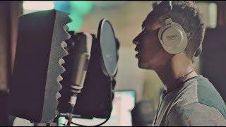 Ed Sheeran - Shape of You (Kid Nesian Reggae Fusion Cover)
