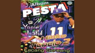 Download lagu Hioko Tobelo Pt 2 MP3