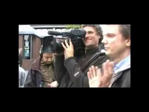 Spiegel tv reporter entlarvt ungek rzt youtube for Youtube spiegel tv