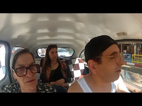 Turistet nga Kosova 2 (Komedi) [film i plote] 2015