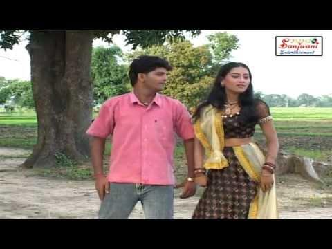 Lollipop Lagelu Bhojpuri Song Lyrics - Free Gaane