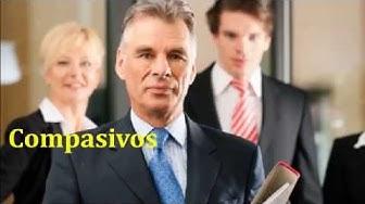 Abogados de Divorcio Hartford CT   Consulta Legal Gratis   Abogado de Familia & Comentarios