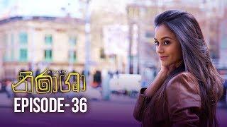 Nirasha | Episode 36 | සතියේ දිනවල රාත්රී 8.30 ට - (2019-01-23) | ITN Thumbnail
