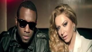 Hadise & DJ Snake - Nerdesin Askim & Get Low (Lewent Bayrak Mashup Clip Version)