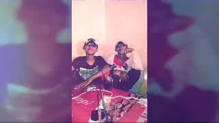 Video Bunga hitam jalan baru!!! download MP3, 3GP, MP4, WEBM, AVI, FLV Agustus 2018