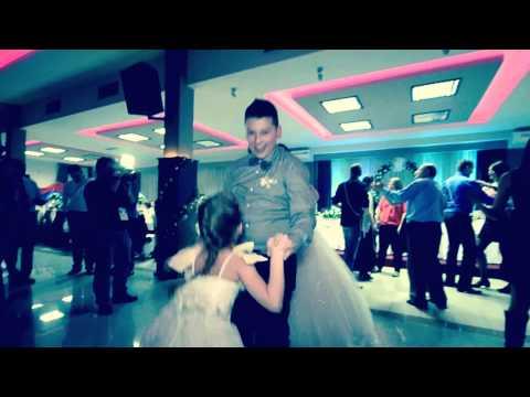 FULL WEDDING VIDEO ANDREA & ALEKSANDAR 1080p