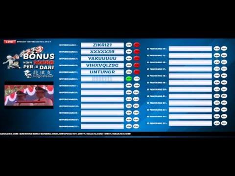 Download Naga Poker Opicial Mp4 Mp3 3gp Daily Movies Hub