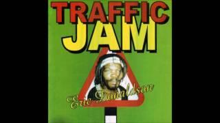 Download Lagu ERIC DONALDSON A03- Traffic Jam MP3