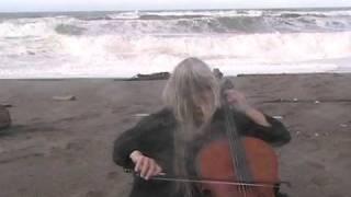 Music of Immersion | Artship
