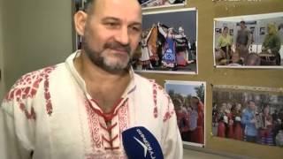 Самарцам рассказали о традициях мордовского народа