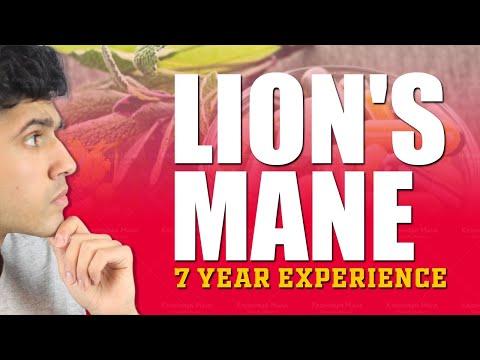 lion's-mane-nootropic-review---strong-mood-enhancer
