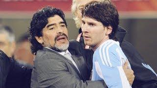maradona-i-saw-messi-crying-like-a-5-year-old-child-oh-my-goal