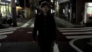 きのこ帝国 2nd Full Album『フェイクワールドワンダーランド』 2014年1...
