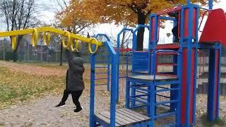WITZIGE VIDEOS ( LUSTIGE KINDER) VIDEO ZUM LACHEN SPASS MACHEN SEHEN UNSERE LIVESTYLE