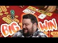 Casino Del Mar's How to Play Baccarat - YouTube