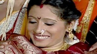 Majhya Taiche Lagnala - Taiche Lagnala, Marathi Lagnageete