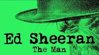 Ed Sheeran - The Man [Legendado/Lyric]