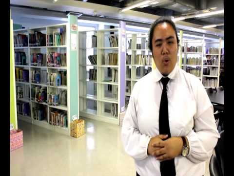 PhasaPhasan ตอนภาษาไทยมาจากไหน?