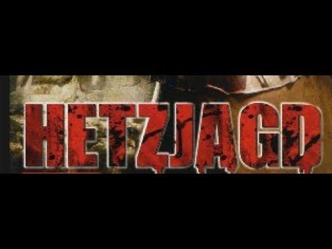 MKLN 2 // - Das ECHTE Hetz-Jagd-Video, das kein HETZ-Jagd-Video ist